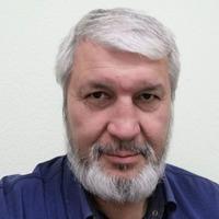Ринат Алтынбаев