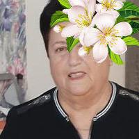 Светлана )))))