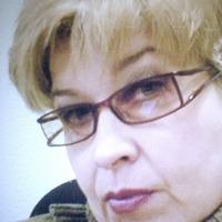 Неанила Федорова