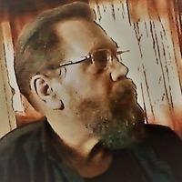 Юрий Чистяков-Чернов