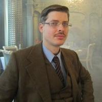 Алексей Злобин