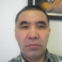 Maxot Bekessov