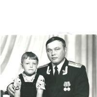 Maxut Duskaliyev