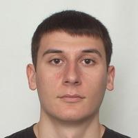 Роман Козуб