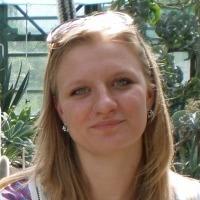 Александра Сергиенко