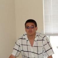 Dimitar Nessebar