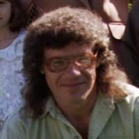 Адель Крейцер
