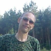 Сергей Конос
