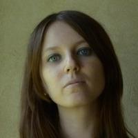 Татьяна Мележик (TanitaJones)