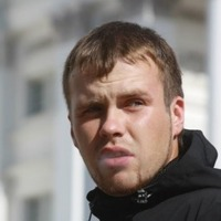 Роман Жданов