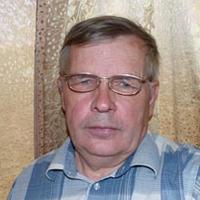 Валерий Пивоваров