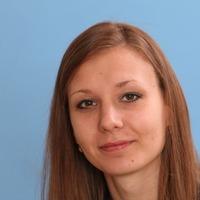 Voronova Tatiana