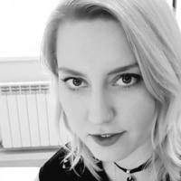 Микенина Екатерина