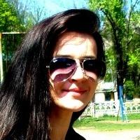 Римма Сергеевна