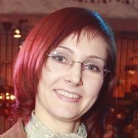 Татьяна Козак