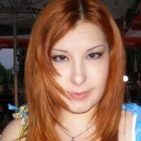 Катерина Коваль
