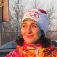 Ариадна Лынник