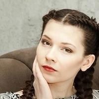 Соколова Ксения