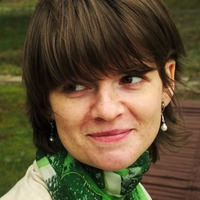 Дарья Буравлева