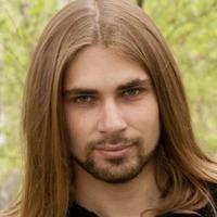 Антон Лашин
