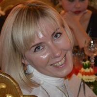 Ольга Петровна Ковалева