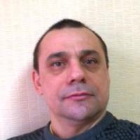 Виктор Мудров