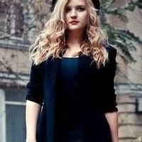 Kristina Mishina
