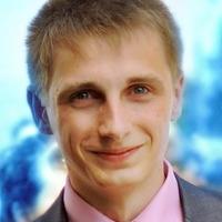 Дмитрий Радчук