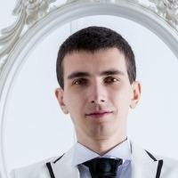Антон Кисленков