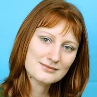 Татьяна Федорченко