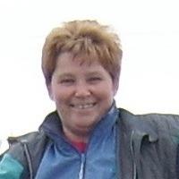Марина Матвейчук
