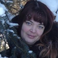 Юртикова Ольга