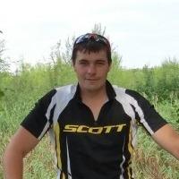 Павел Павлюченко