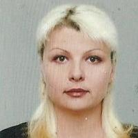 Анна Маллаалиева
