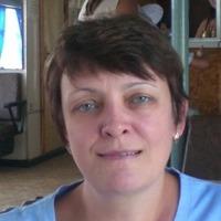Людмила Шамаева
