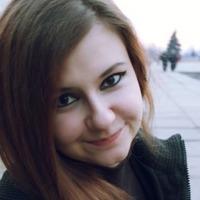 Алена Воронец
