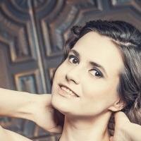 Луиза Захарченко