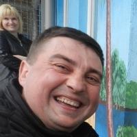 Александр Грабовой