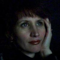 Марья Приймак