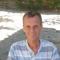 Vladimir Vladimirovich