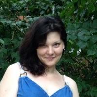 Наталья Мирошникова