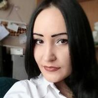 Елена Клочко