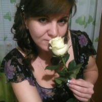 Марина Лисицина