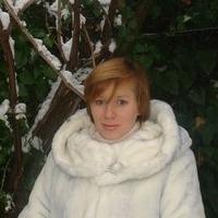 Татьяна Пика