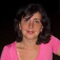 Майя Музашвили