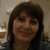 Елена Гринёва
