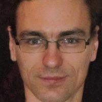 Евгений Гринченко