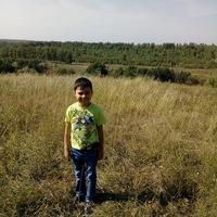 Елена Кавтаськина