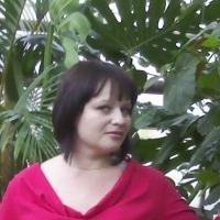 Юлия Плеханова