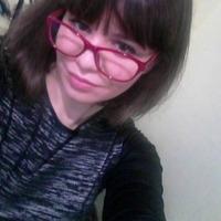 Екатерина Зеленюк